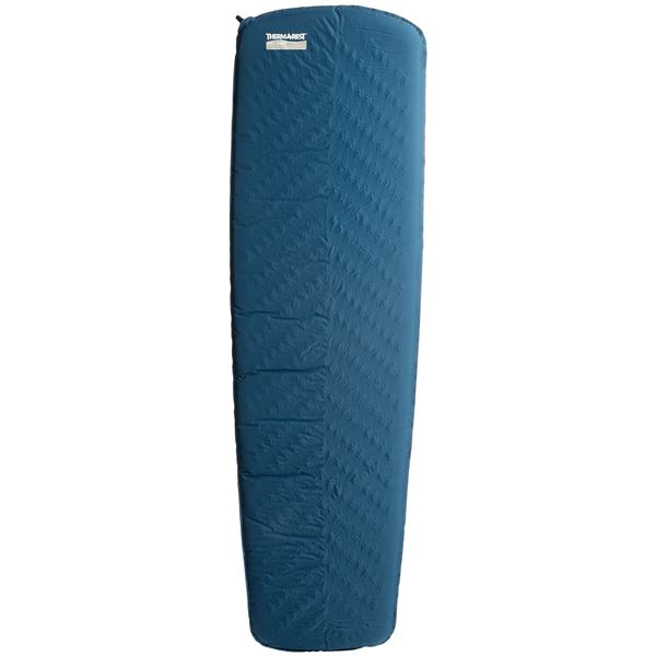 photo: Therm-a-Rest Men's ProLite 4 self-inflating sleeping pad