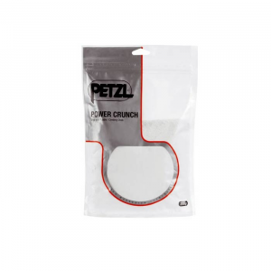 Petzl Power Crunch