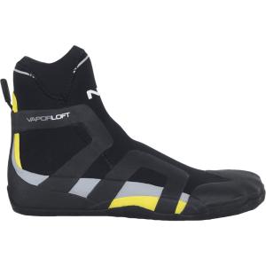 photo: NRS Freestyle Wetshoe water shoe
