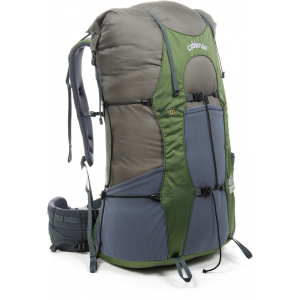 Granite Gear Crown V.C. 60 Ki