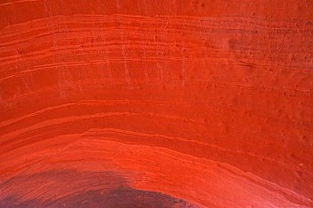 IMG_1355-Sandstone-layers-in-Red-Cave.jp