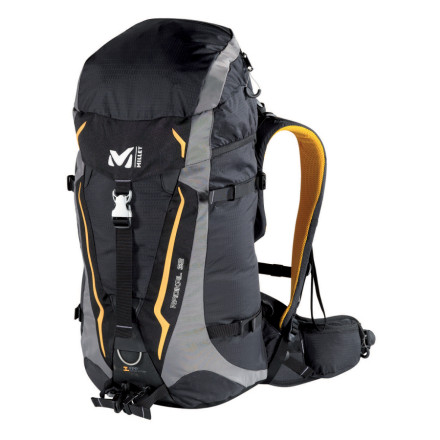 photo: Millet Radikal 32 daypack (under 2,000 cu in)
