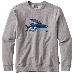 Patagonia Midweight Crew Sweatshirt
