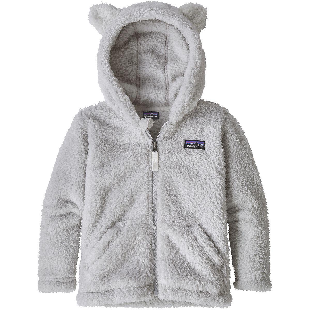 Patagonia Furry Friends Hoody