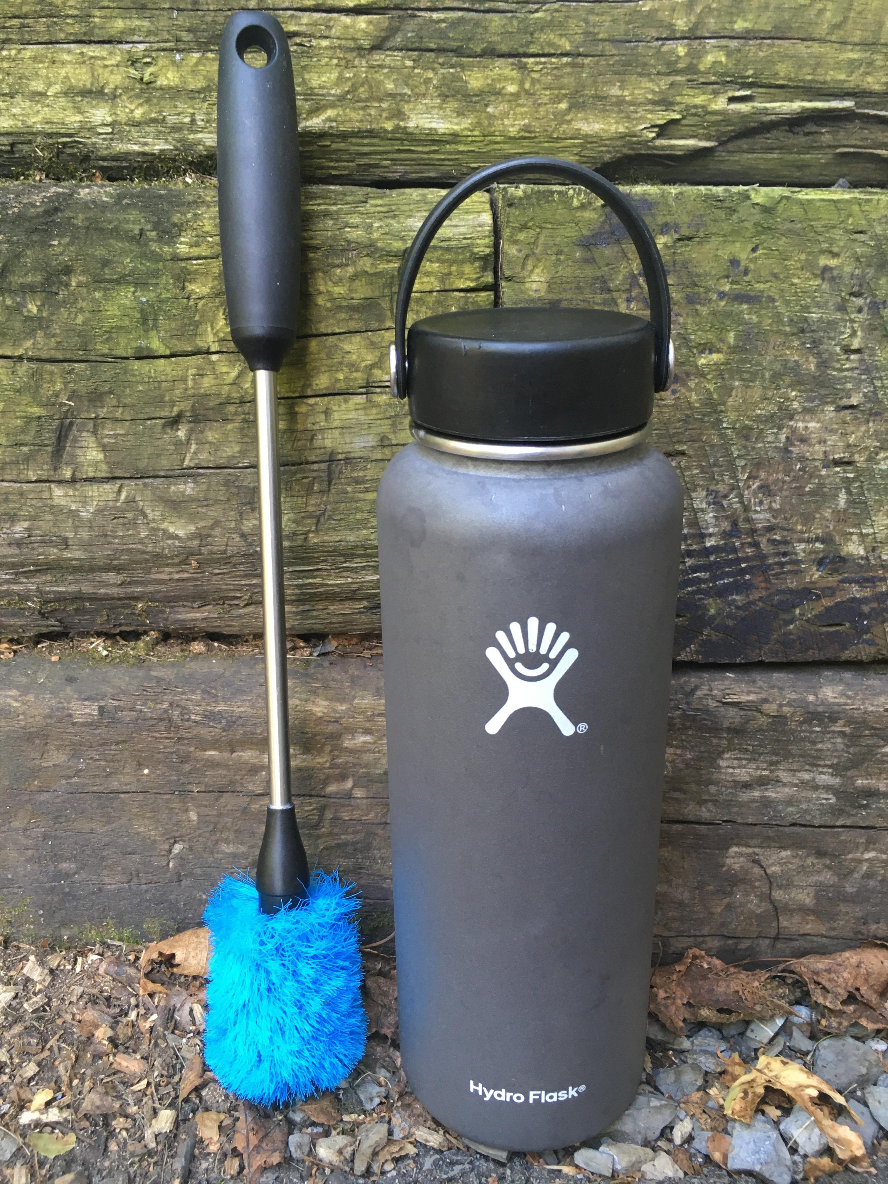 Hydro Flask Bottle Brush