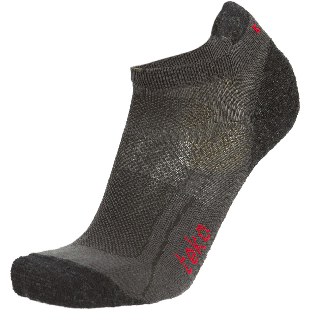 Teko Organic SIN3RGI Light Low Sock