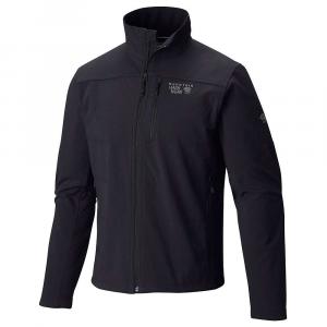 Mountain Hardwear Ruffner Hybrid Jacket