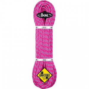 Beal Ice Line 8.1 mm