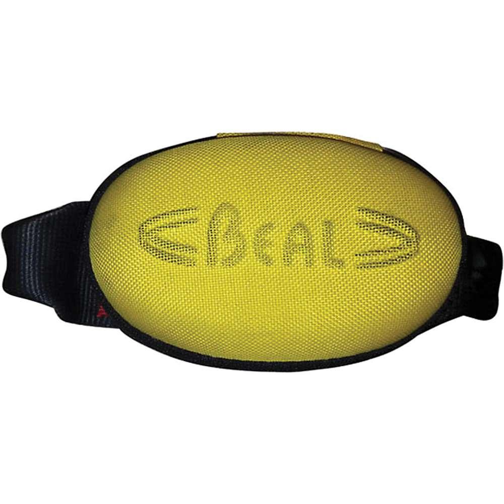 Beal FF170