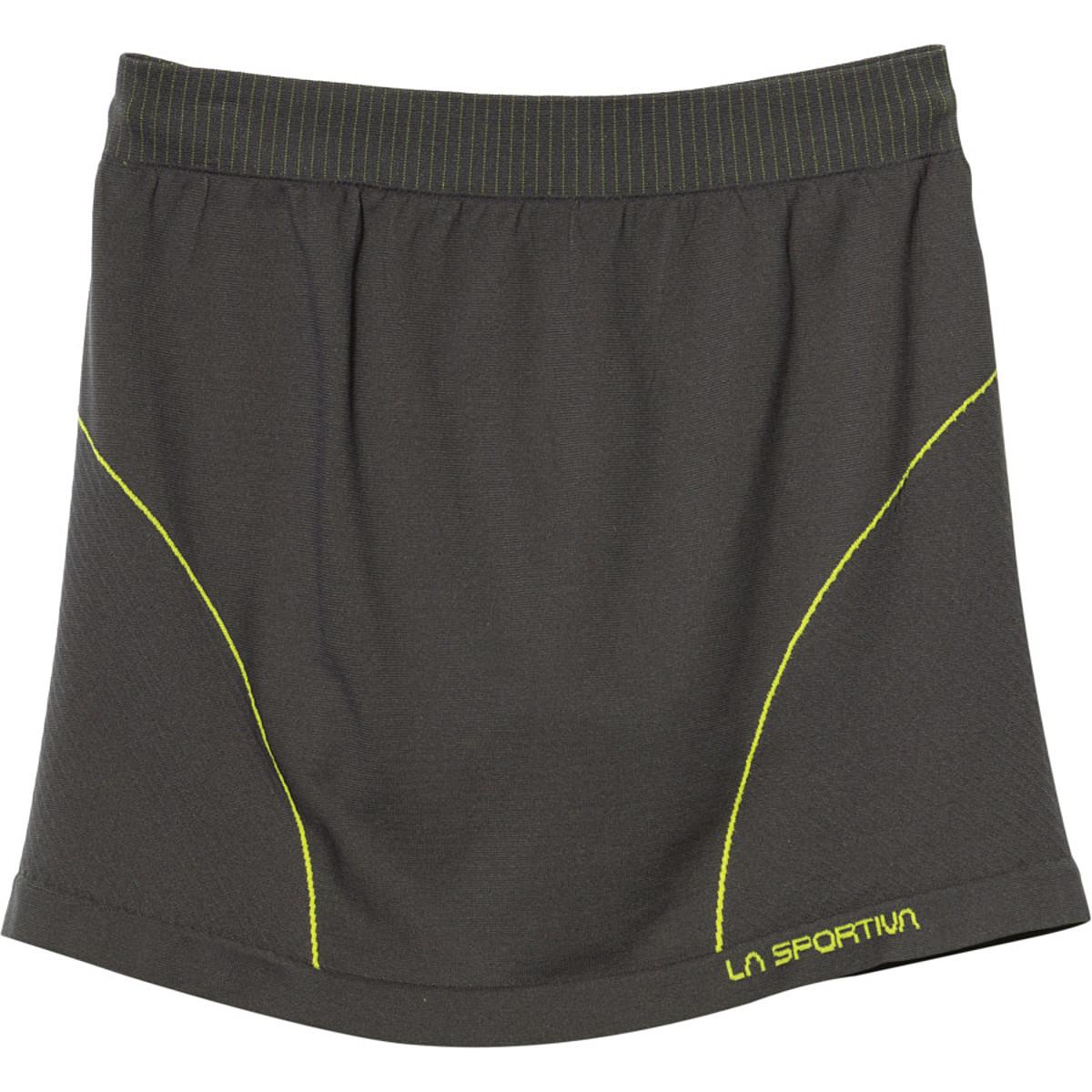 La Sportiva Andromeda Skirt