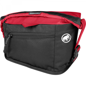 Mammut Boulder Chalk Bag
