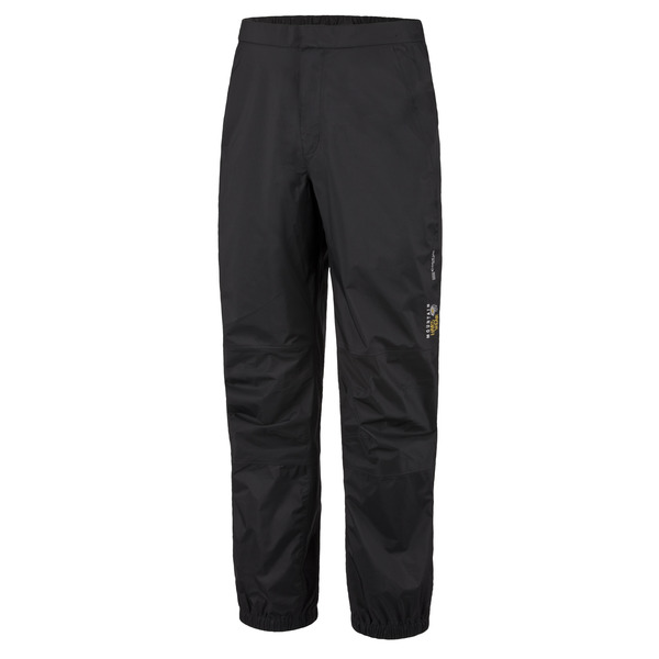 photo: Mountain Hardwear Epic Pant waterproof pant