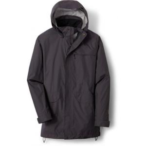 Mountain Hardwear Burdock Jacket