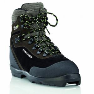 Fischer BCX 5 Ski Boot