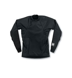 Kokatat Surfskin Long Sleeve Top