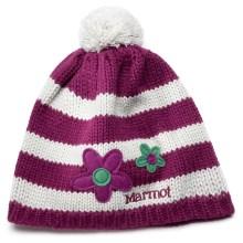 photo: Marmot Kipster Hat winter hat