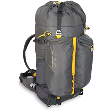 photo: Mountainsmith Haze 50 weekend pack (3,000 - 4,499 cu in)