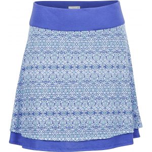 photo: Marmot Samantha Skirt hiking skirt
