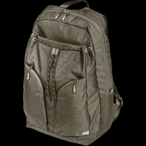 photo of a Overland Equipment daypack (under 2,000 cu in)