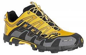 photo: Inov-8 Oroc 340 trail shoe