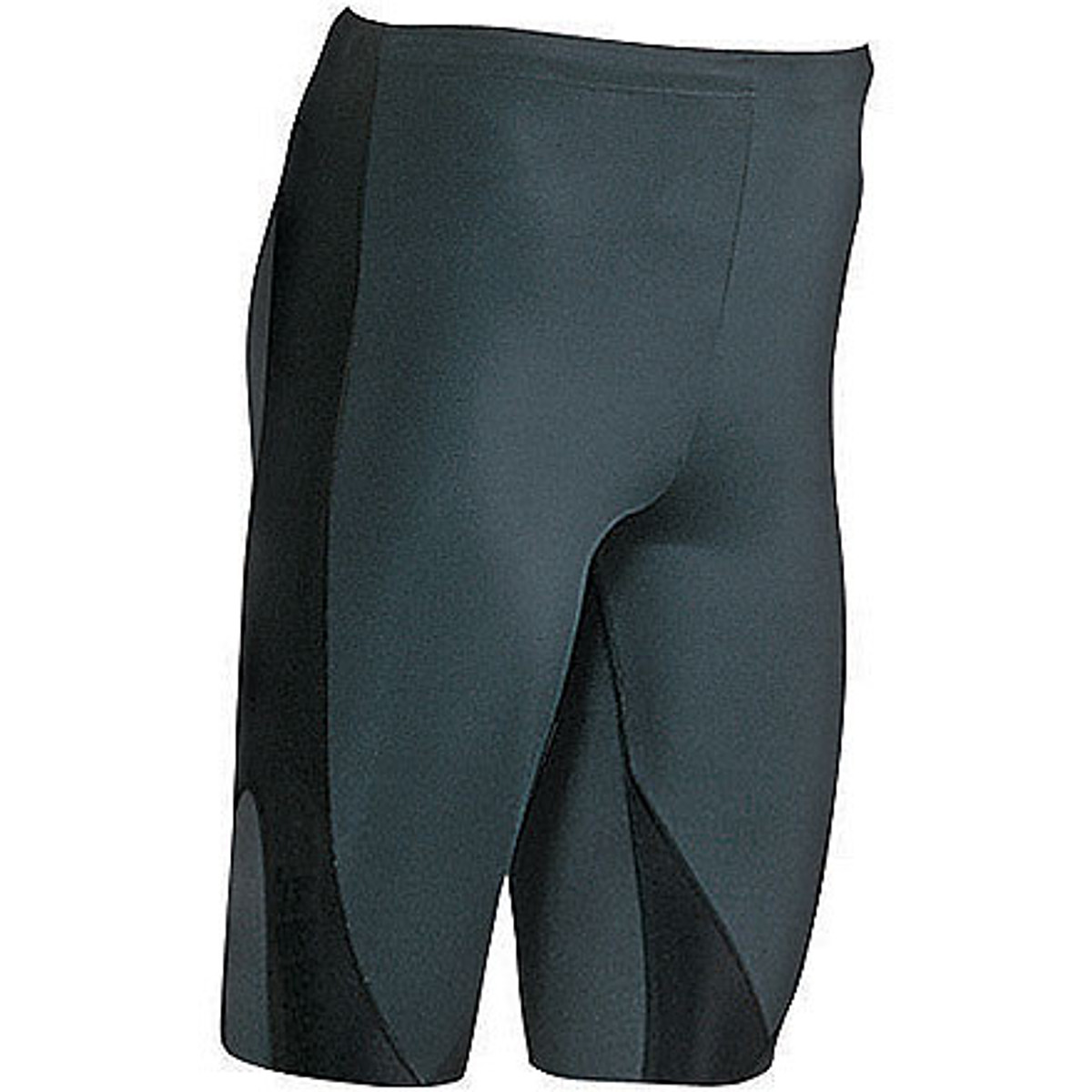 photo: CW-X Men's Expert Shorts active short