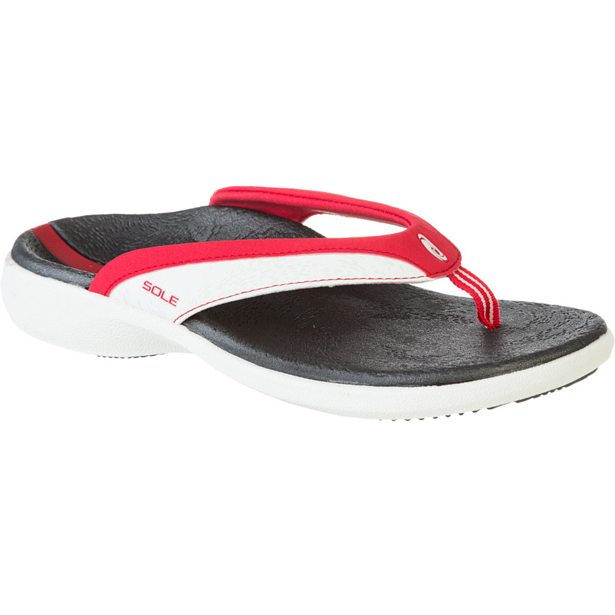 photo: Sole Men's Sport Flip flip-flop