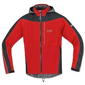 photo: Gore Bike Wear Countdown GT Jacket waterproof jacket
