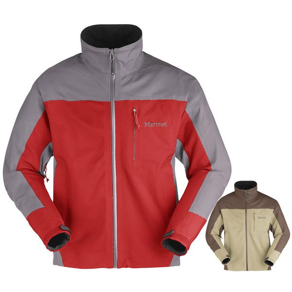 Marmot Ascend Jacket