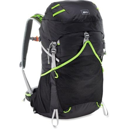 photo: REI Flash 45 Pack