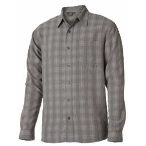 Royal Robbins San Juan Long Sleeve Shirt
