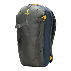 Cotopaxi Cayambe 20L