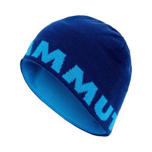 Mammut MTR 201 Pro Low