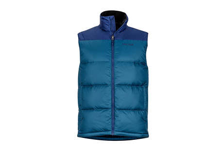 f4f6ee995 The Best Down Insulated Vests for 2019 - Trailspace