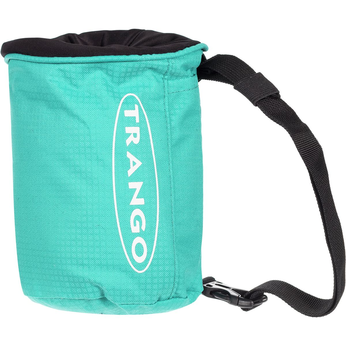 photo: Trango 40 Cal chalk bag