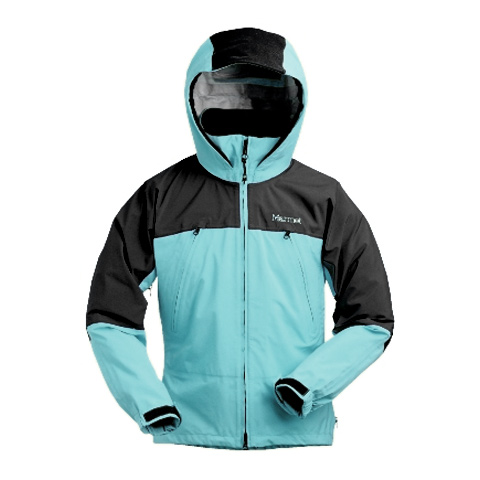 Marmot Pinnacle Ice Jacket
