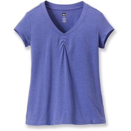 REI Northway T-Shirt
