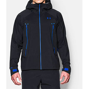 Under Armour Storm Moonraker GORE-TEX Jacket