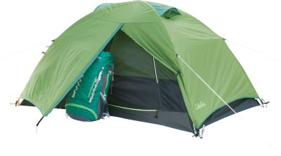 Cabela's Two-Pole 2-Person Backpacking Tent