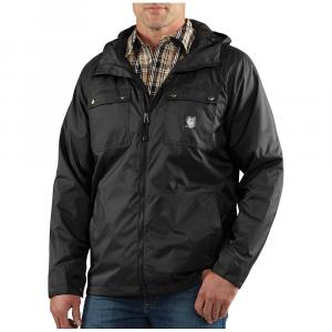 Carhartt Rockford Jacket