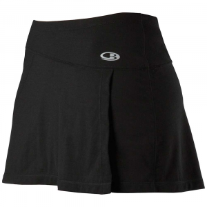 photo: Icebreaker Swift Skort active short