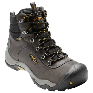 photo: Keen Revel II Boot winter boot