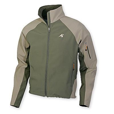 EMS Terra Mid Jacket