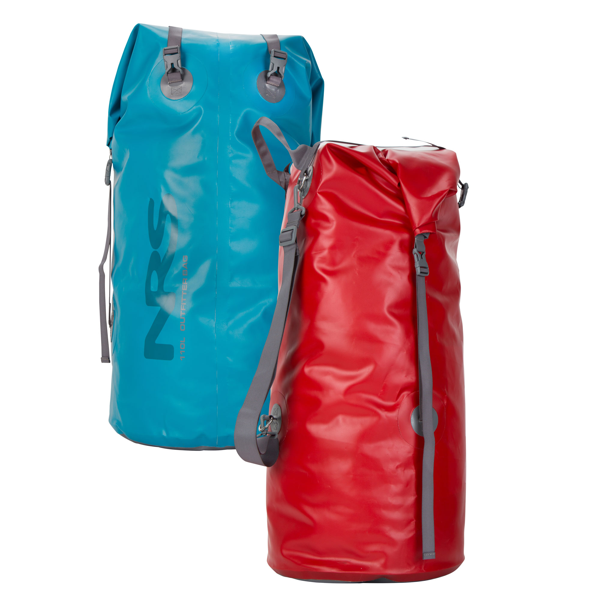 photo: NRS Outfitter Dry Bag dry bag