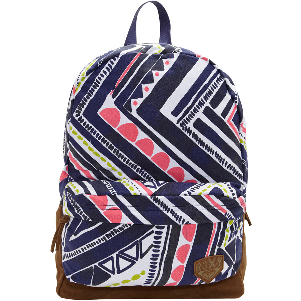 Roxy Gallery Backpack