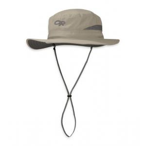photo: Outdoor Research Bugaway Brim Hat sun hat