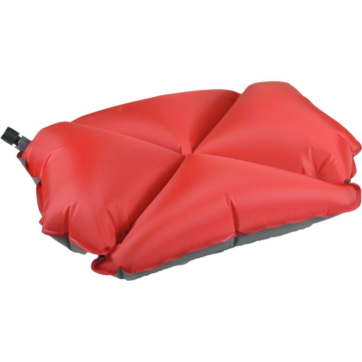 Klymit Pillow X
