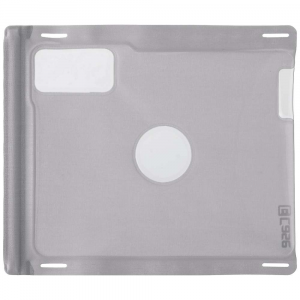 photo: SealLine iPad Case dry case/pouch