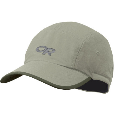 Outdoor Research Alias Cap
