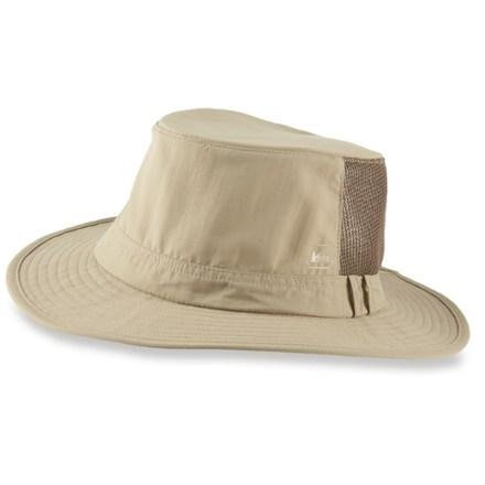 photo: REI Vented Sahara Outback Hat sun hat