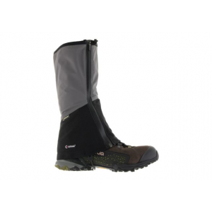 photo of a Kahtoola gaiter/overboot